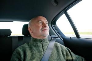 Fortbildungsangebote sollte man regelmäßig in Anspruch nehmen - und nicht erst dann, wenn man sich im Straßenverkehr nicht mehr sicher fühlt.Foto: djd/DVR