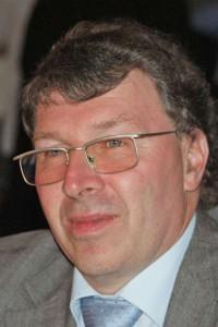 Dr. med. Lothar Maurer, niedergelassener Kinder- und Jugendarzt in einer Gemeinschaftspraxis in Frankenthal, Vorsitzender des Berufsverbands der Kinder- und Jugendärzte in Rheinland-Pfalz.Foto: djd/Novartis Vaccines