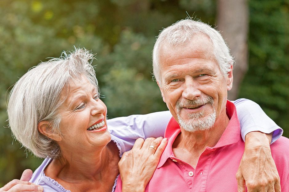 50's Plus Seniors Online Dating Service In Utah