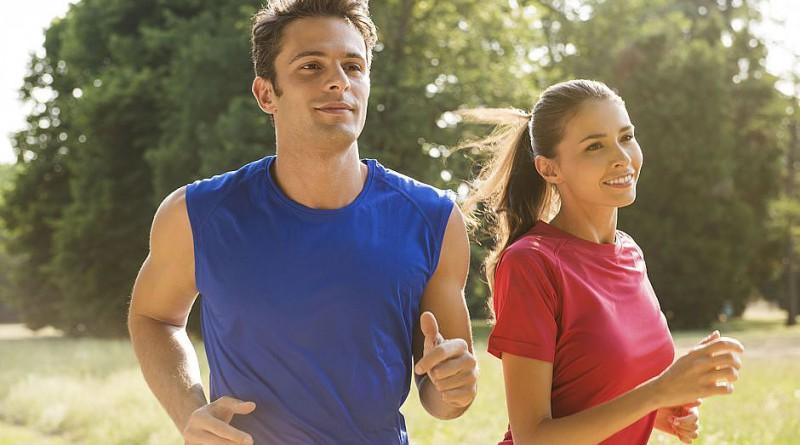 Expertentipp: Eine gute Säure-Basen-Balance kann das Training effektiver machen